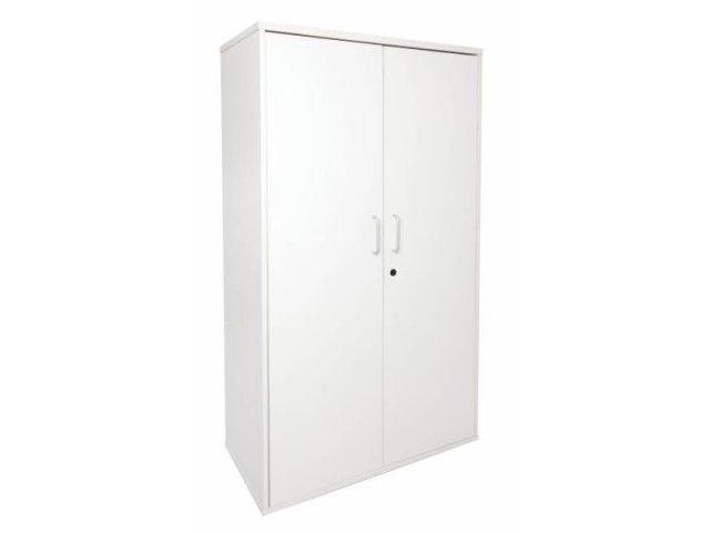 Cupboard 1800 Vibe- White