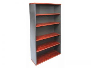 Bookcase 1800 Manager- Appletree