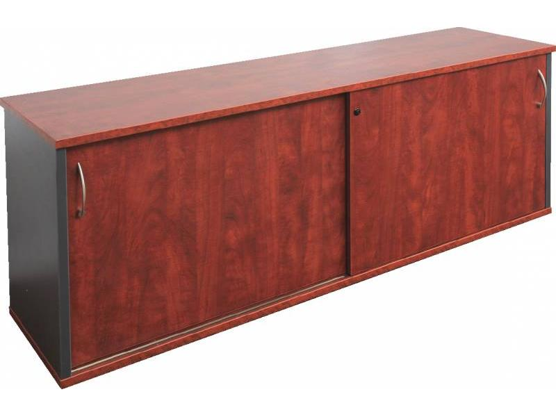 Credenza 1200 Manager- Appletree