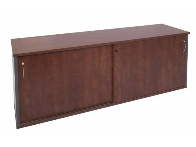 Credenza 1800 Manager- Appletree