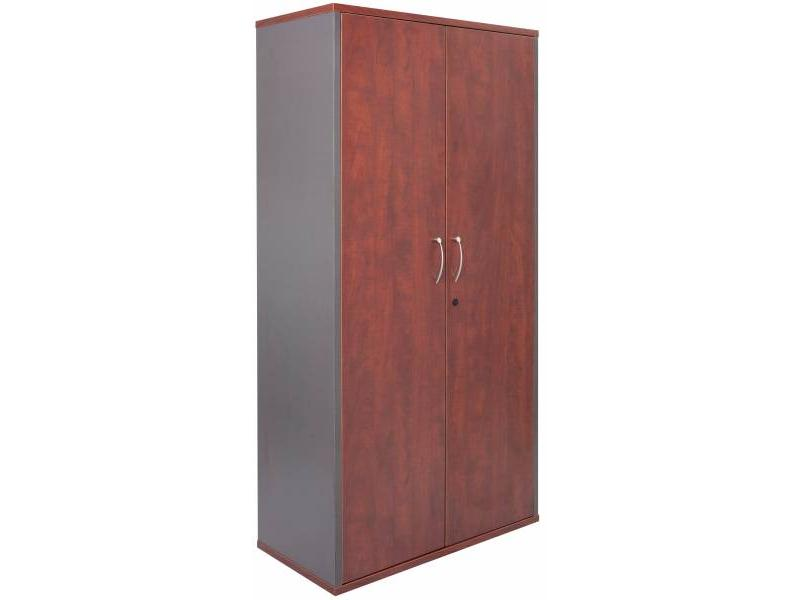 Cupboard 1800 Manager- Appletree