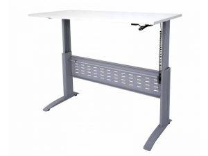 Electric Height Adjustable Desk- 1500