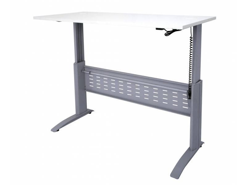 Electric Height Adjustable Desk- 1500