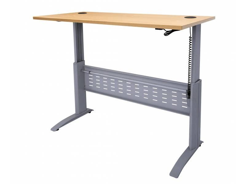 Electric Height Adjustable Desk- 1200