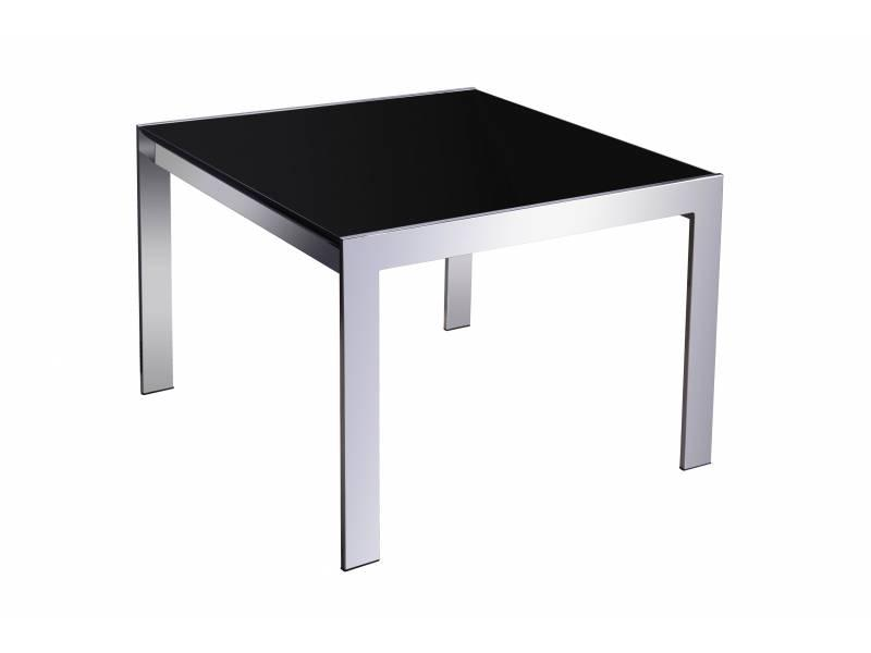 Glass Coffee Table 600/600