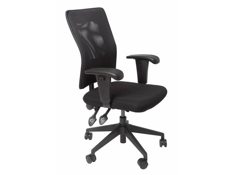 AM100 Mesh Operator Chair