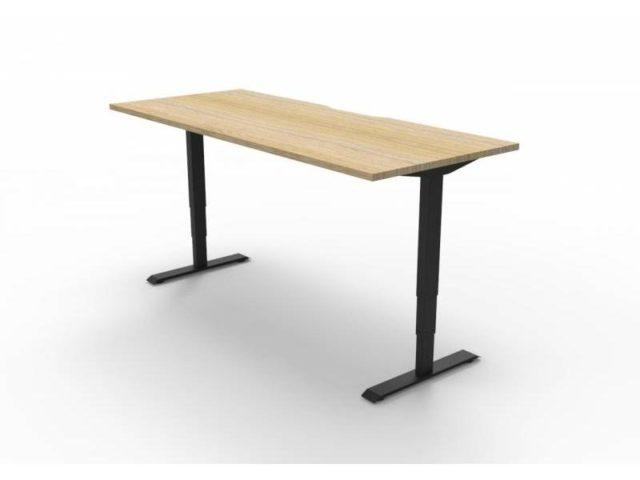 Boost Height Adjustable Desk - 1800