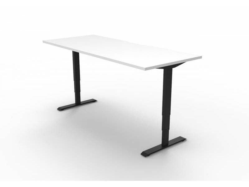 Boost Height Adjustable Desk - 1500