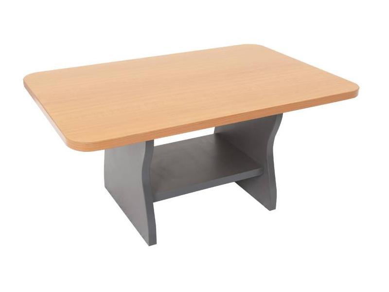Coffee Table 900/600