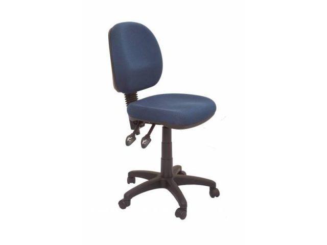 EC070BM Operator Chair