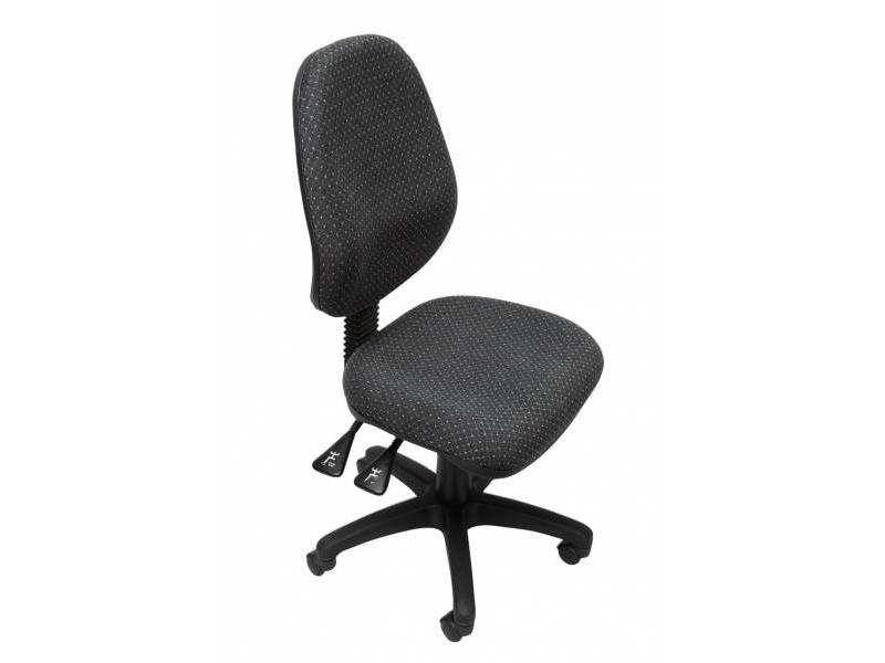 EC070CH Operator Chair