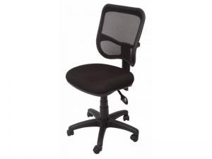 EM300 Mesh Operator Chair