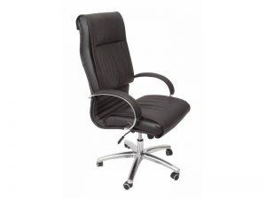 CL820 Executive Chair