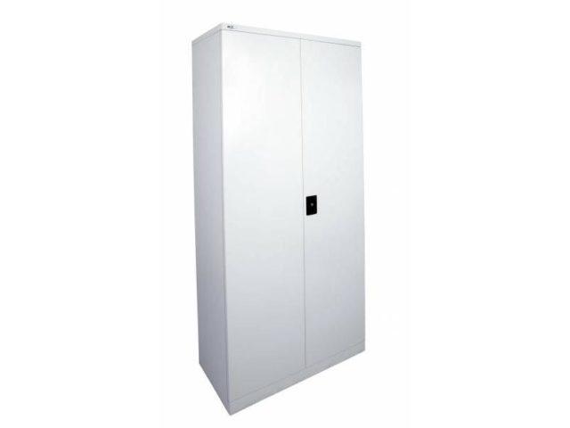 2000 Stationery Cabinet - Grey