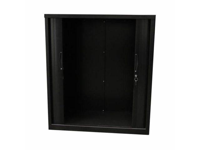 Tambour Door Cabinet 1200/900