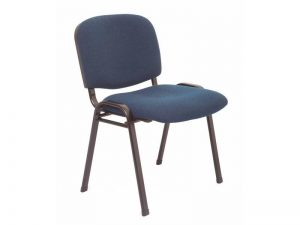 Nova Visitors Chair