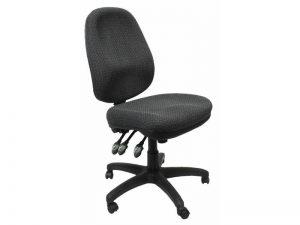 PO500 Operator Chair