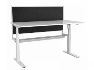 Electric Height Adjustable Desk- 1800/750