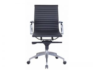 PU605M Executive Chair - PU