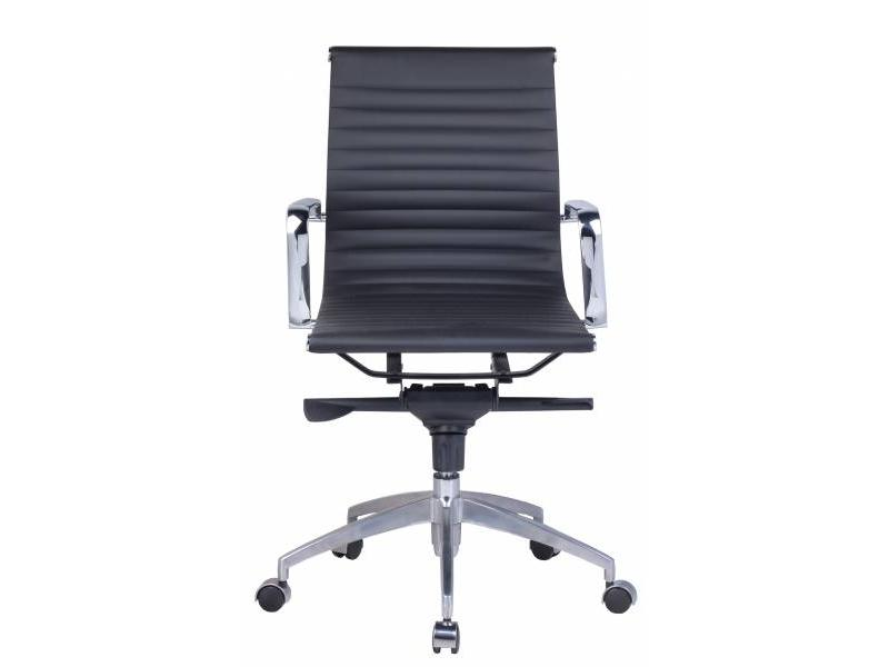 PU605M Executive Chair - PU