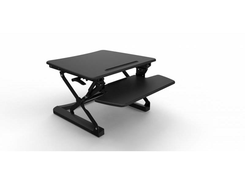 Riser- Adjustable Desk- 680/590