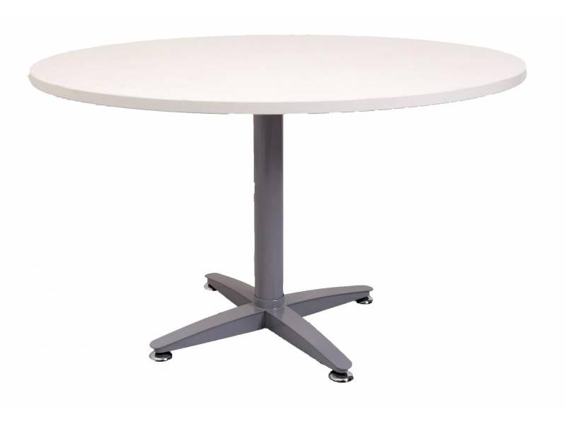 Star Base Meeting Table - 1200