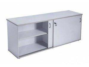 Credenza 1800 Vibe-Grey