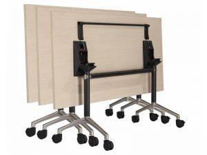 Flip Top Table 1800/750