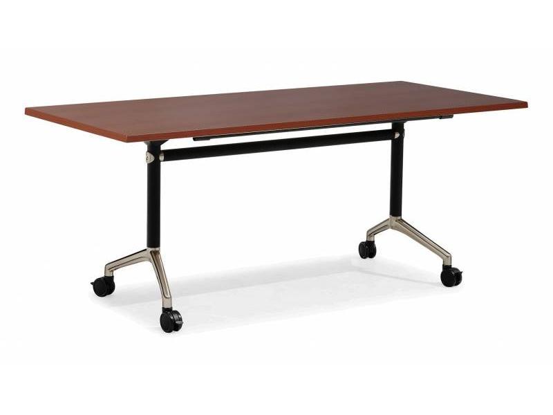 Flip Top Table 1500/750