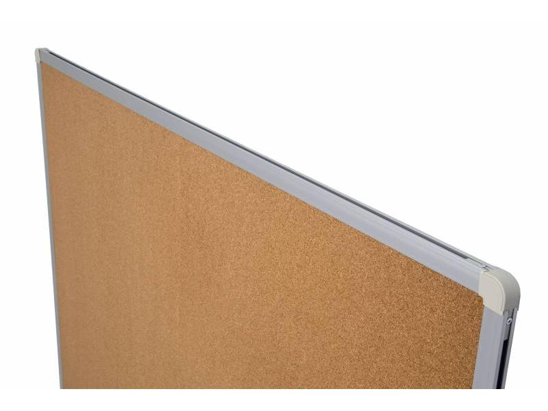 Cork Boards 900mm x 600mm