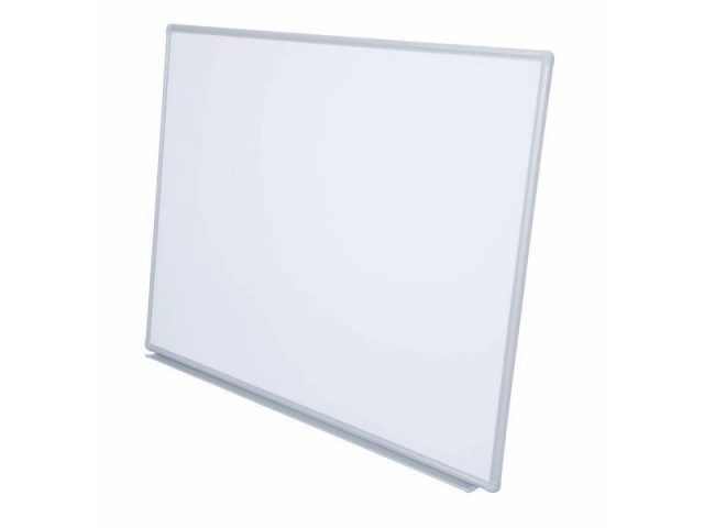 Magnetic Whiteboards 1200mm x 900mm