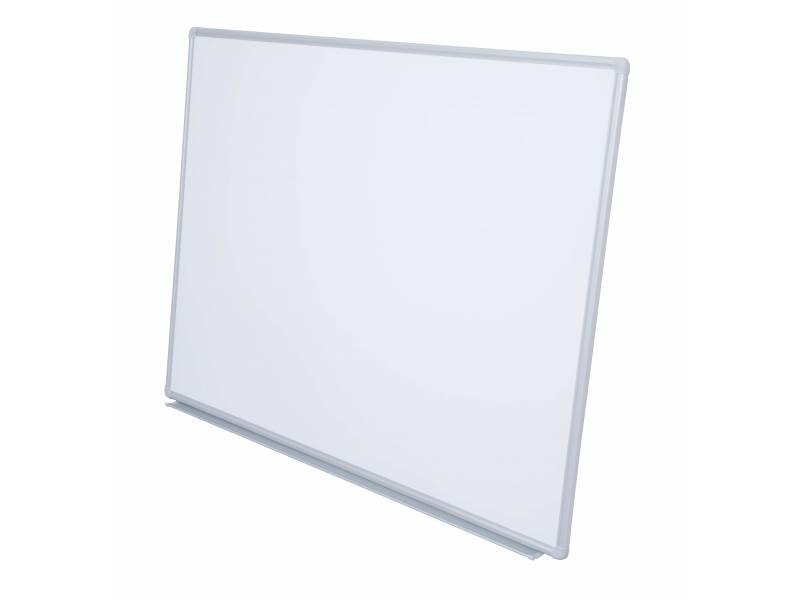 Magnetic Whiteboards 2100mm x 900mm