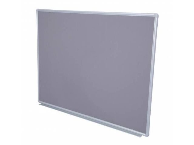 Pin Boards 900mm x 600mm