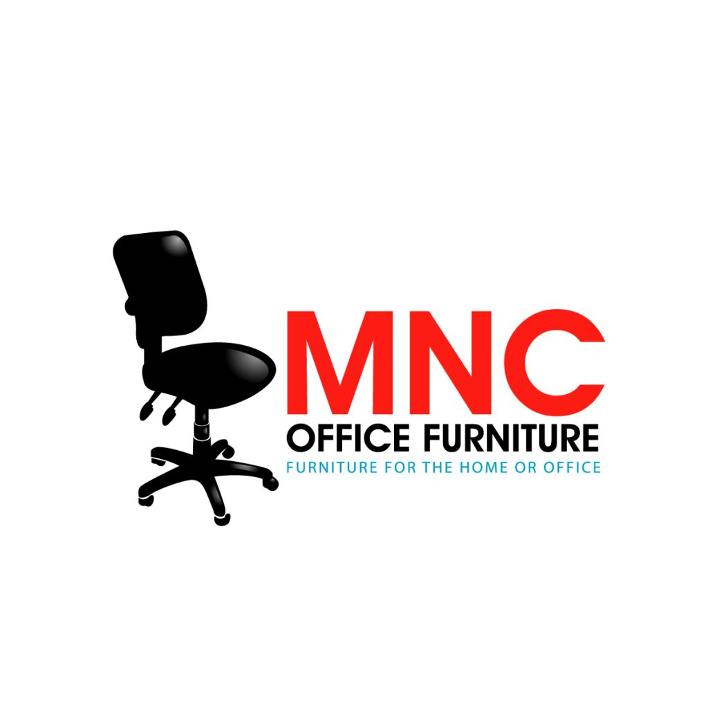 This image has an empty alt attribute; its file name is MNC-Office-Furniture-Logo-1024x1024.jpg