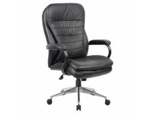 Titan High Back Executive Chair - Heavy Duty