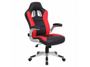 XR8 Race Car Task Chair
